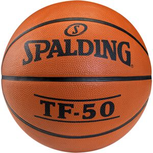 TF 50 Outdoor Basketball, , zoom bei OUTFITTER Online