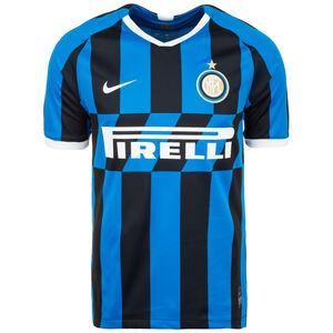 Inter Mailand Trikot Home Stadium 2019/2020 Herren, , zoom bei OUTFITTER Online