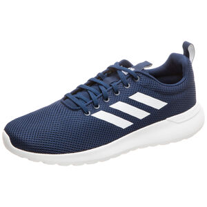 Lite Racer CLN Sneaker Herren, dunkelblau, zoom bei OUTFITTER Online