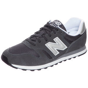 ML373-D Sneaker Herren, dunkelblau / weiß, zoom bei OUTFITTER Online