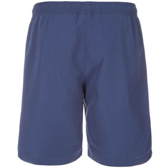 Core 15 Short Herren, Blau, zoom bei OUTFITTER Online