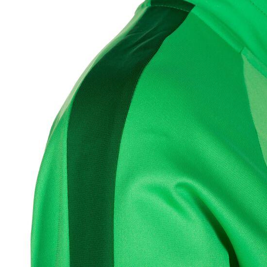 Dry Academy 18 Trainingsjacke Damen, hellgrün / grün, zoom bei OUTFITTER Online