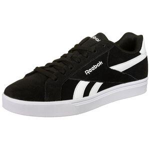Royal Complete 3.0 Sneaker, schwarz / weiß, zoom bei OUTFITTER Online