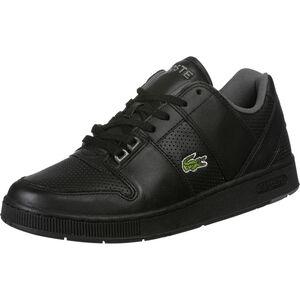 Thrill 120 Sneaker Herren, schwarz / dunkelgrau, zoom bei OUTFITTER Online
