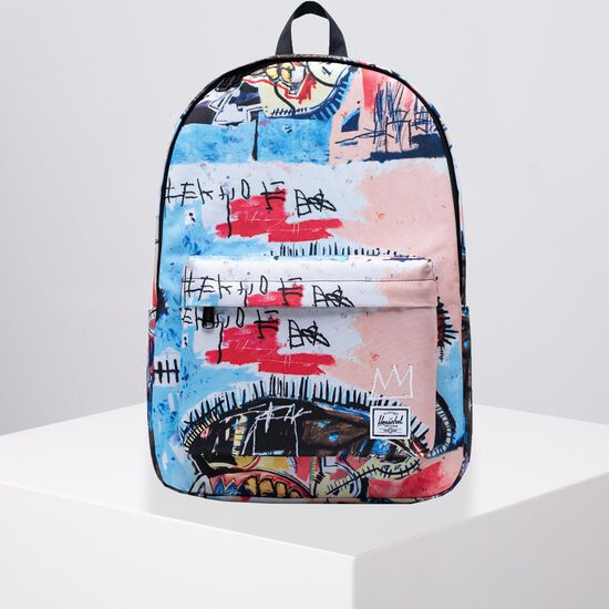 Classic X-Large Rucksack, bunt, zoom bei OUTFITTER Online