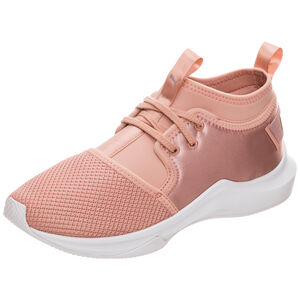 Phenom Low Satin EP Sneaker Damen, Pink, zoom bei OUTFITTER Online