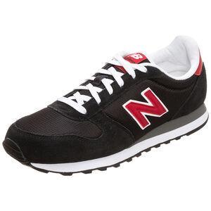 ML311-BNA-D Sneaker, Schwarz, zoom bei OUTFITTER Online