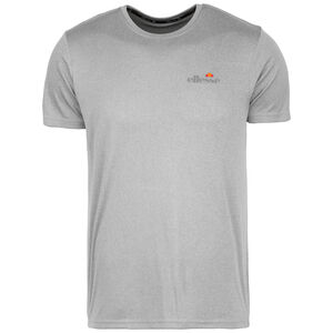Becketi T-Shirt Herren, hellgrau, zoom bei OUTFITTER Online