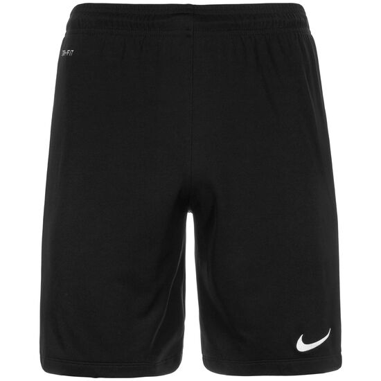 League Short Herren, schwarz / weiß, zoom bei OUTFITTER Online