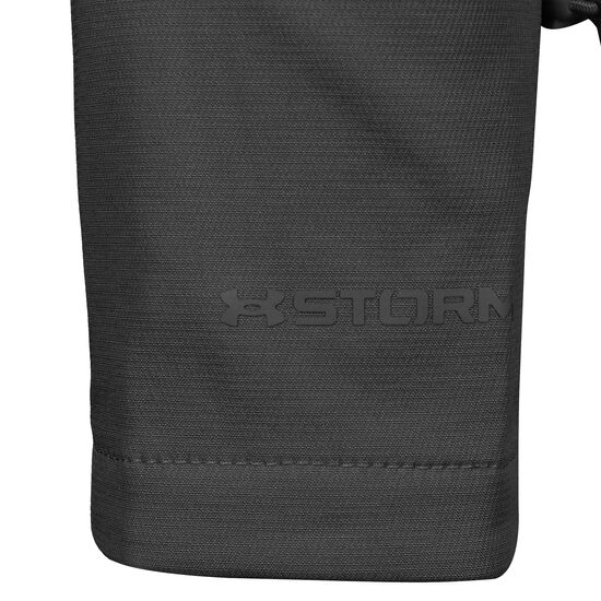 ColdGear Reactor 3G Hybrid Kapuzenjacke Damen, schwarz, zoom bei OUTFITTER Online