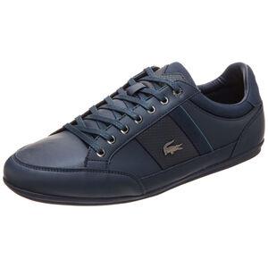 Chaymon Sneaker Herren, Blau, zoom bei OUTFITTER Online