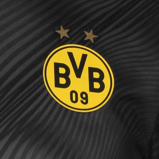 Borussia Dortmund League Trainingstrikot Herren, , zoom bei OUTFITTER Online