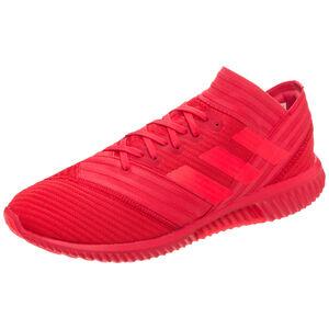 Nemeziz Tango 17.1 Trainers Street Sneaker Herren, Rot, zoom bei OUTFITTER Online