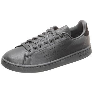 Advantage Sneaker Herren, grau / schwarz, zoom bei OUTFITTER Online