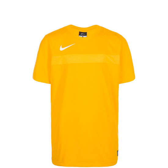Academy 16 Trainingsshirt Kinder, Gold, zoom bei OUTFITTER Online