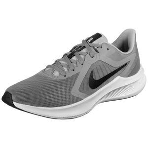 Downshifter 10 Laufschuh Herren, grau / schwarz, zoom bei OUTFITTER Online