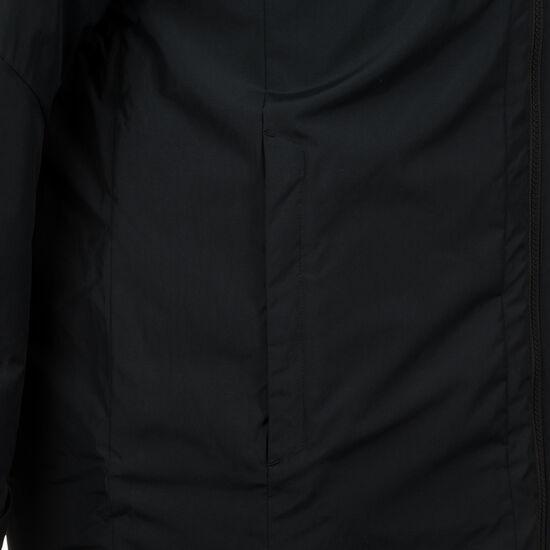 c0bb7c805c3c Dry Academy 18 SDF Jacke Herren, schwarz, zoom bei OUTFITTER Online ...