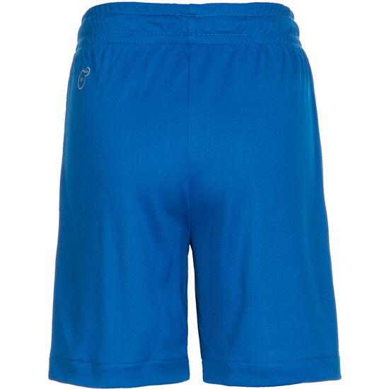 Velize Short Herren, blau / weiß, zoom bei OUTFITTER Online