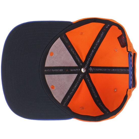 Jordan Jumpman Pro Snapback Cap, , zoom bei OUTFITTER Online