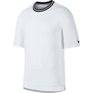 Hoop Fly T-Shirt Herren, weiß / schwarz, zoom bei OUTFITTER Online