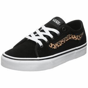 Filmore Decon Sneaker Damen, schwarz / braun, zoom bei OUTFITTER Online