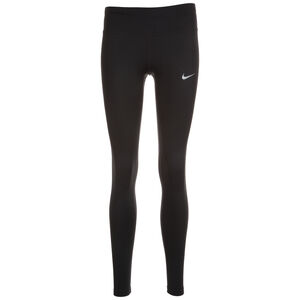 Power Essential Lauftight Damen, Schwarz, zoom bei OUTFITTER Online
