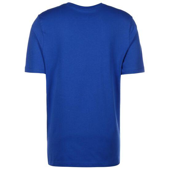 FC Chelsea Evergreen Crest T-Shirt Herren, blau / weiß, zoom bei OUTFITTER Online