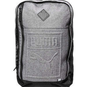 S Backpack Rucksack, grau, zoom bei OUTFITTER Online
