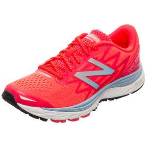Solvi Laufschuh Damen, Pink, zoom bei OUTFITTER Online