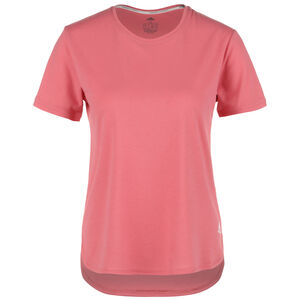 Go To 2.0 Trainingsshirt Damen, rosa, zoom bei OUTFITTER Online