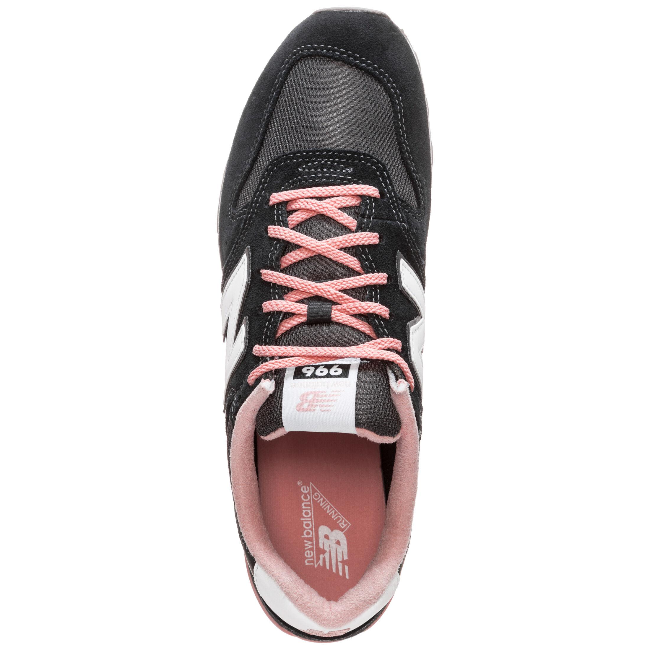 WR996 ACK D Sneaker Damen