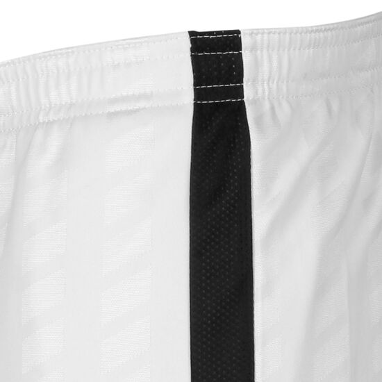 Academy Short Herren, weiß / schwarz, zoom bei OUTFITTER Online