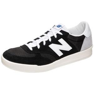 CRT300-FO-D Sneaker, Schwarz, zoom bei OUTFITTER Online
