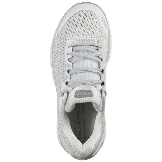 HOVR Guardian 2 Laufschuh Damen, weiß / grau, zoom bei OUTFITTER Online