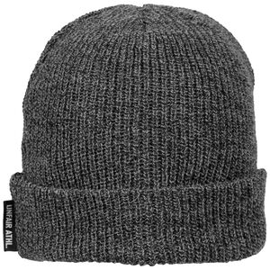 Flag Beanie, , zoom bei OUTFITTER Online