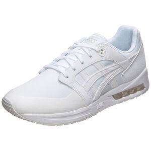 GELSAGA SOU Sneaker Herren, weiß, zoom bei OUTFITTER Online