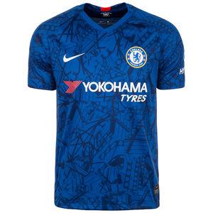 FC Chelsea Trikot Home Stadium 2019/2020 Herren, blau / weiß, zoom bei OUTFITTER Online