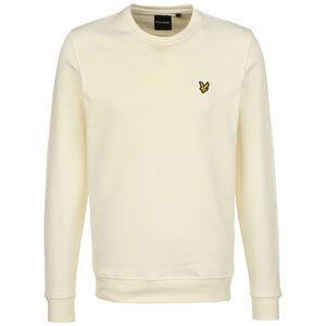 Crew Neck Sweatshirt Herren, beige, zoom bei OUTFITTER Online