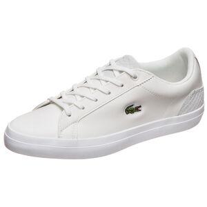 Lerond 319 Sneaker Damen, weiß / grau, zoom bei OUTFITTER Online