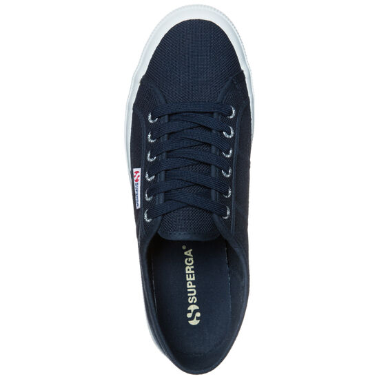 2750 Cotu Classic Sneaker, Blau, zoom bei OUTFITTER Online
