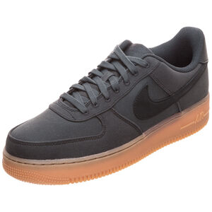 Air Force 1 '07 LV8 Style Sneaker Herren, schwarz, zoom bei OUTFITTER Online
