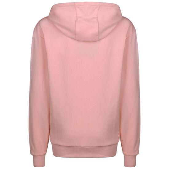 Picton Oh Kapuzenpullover Damen, rosa, zoom bei OUTFITTER Online