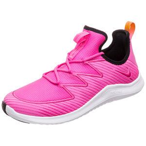 Free TR Ultra Trainingsschuh Damen, pink / weiß, zoom bei OUTFITTER Online