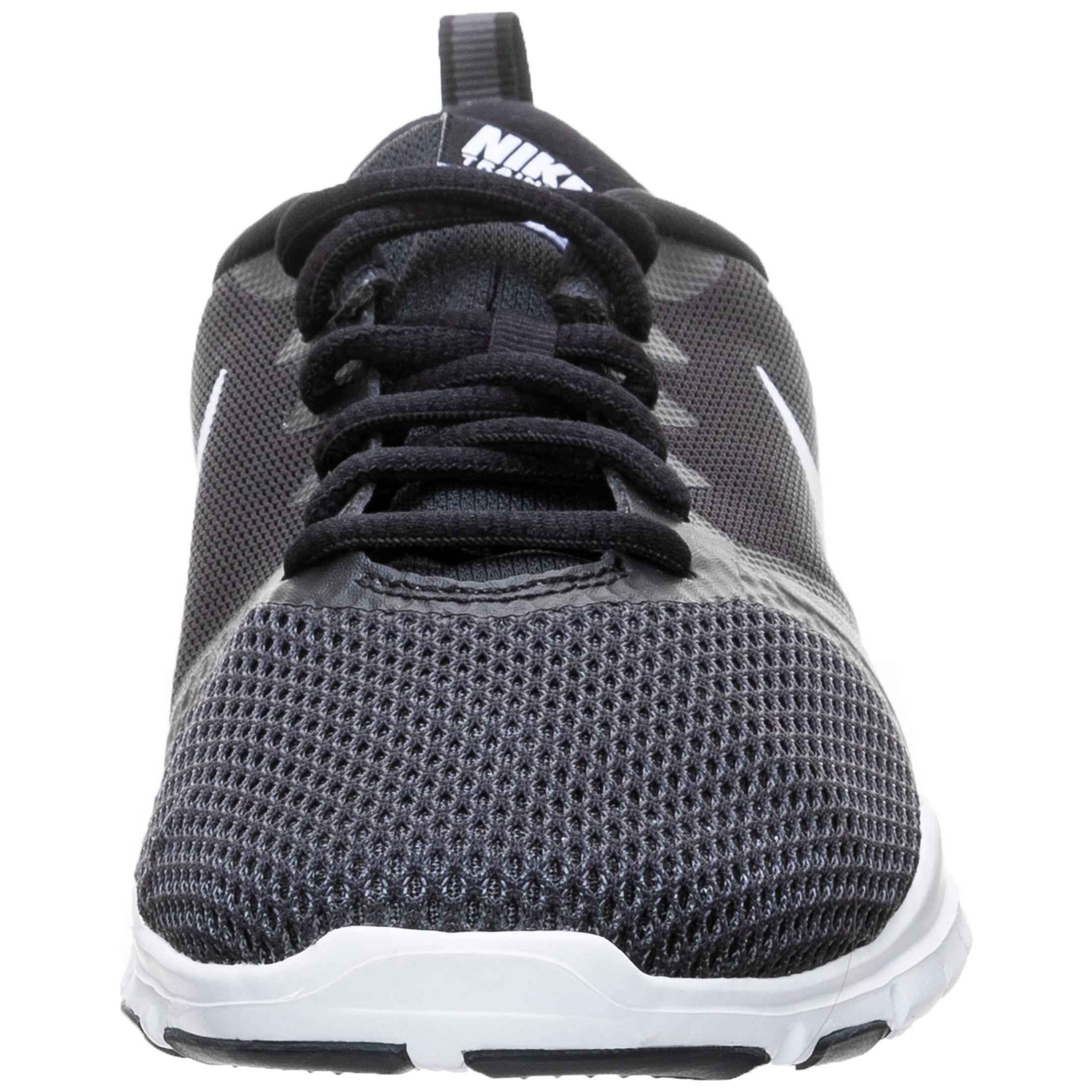 Nike Performance Flex Essential TR 9 Trainingsschuh Damen