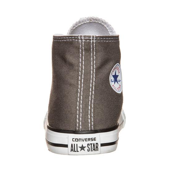 Chuck Taylor All Star High Sneaker Kleinkinder, Grau, zoom bei OUTFITTER Online