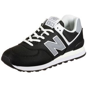 ML574-D Sneaker Herren, schwarz, zoom bei OUTFITTER Online