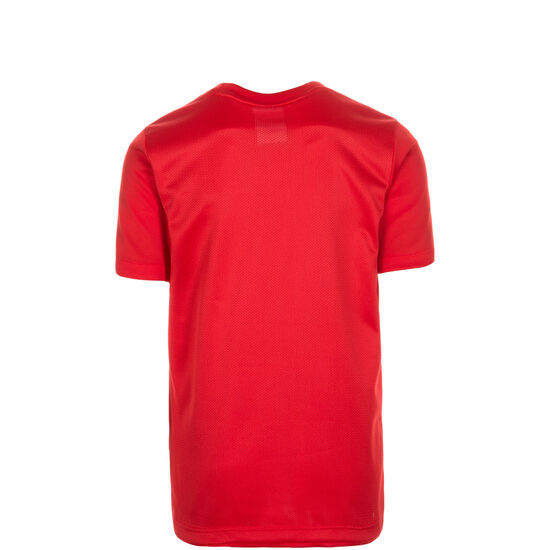 Academy 16 Trainingsshirt Kinder, Rot, zoom bei OUTFITTER Online