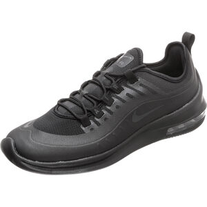 Air Max Axis Sneaker Herren, schwarz / anthrazit, zoom bei OUTFITTER Online