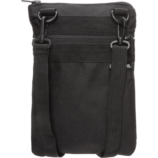 Pusher Tasche, , zoom bei OUTFITTER Online
