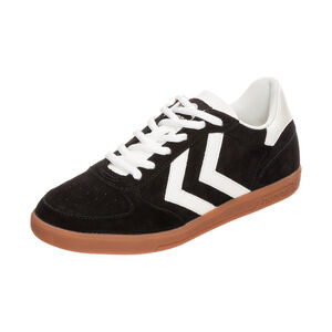 Victory JR Sneaker Kinder, Schwarz, zoom bei OUTFITTER Online